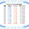 セキスイハイム☆オール電化平成29年9月の電気代☆光熱費シリーズ最終回☆