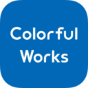 ColorfulWorks