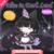 【今日のハロスイ】新作ハッピーバッグ「Alice in Dark Land」初日7連ガチャ結果報告