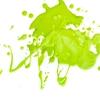 シャーウィン・ウィリアムズ(SHW),世界トップの塗料メーカー