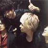 Fantastic time発売!!!&感想!!