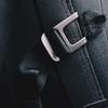 Peak Design Everyday Backpack 20LをBlackに買い替え