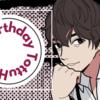 戸塚祥太さんのお誕生日だし好きなパート10選を考えよう