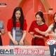 韓国人が選ぶ リキッドコンシーラーランキング 2017年版