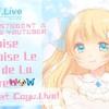 Coyu.Live に新メンバーが追加されました!