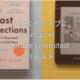 Kindle Unlimited読み放題活用術、Webデザイナー・エンジニアの場合