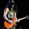 ボブ・マーレ―も愛用したギターメーカーのギブソンが破産寸前