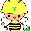 株式会社弓田建設のブログ