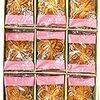 長崎土産はこれを選べば間違いない。長崎出身の私が選んだみんなが喜ぶおみやげ7選。