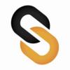 Switch - ネット業界転職に強いスカウト型転職アプリ