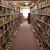 図書館のセルフレジ化システムが破綻していた!