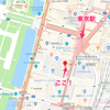 東京に5つ目のAppleストア「Apple丸の内」が確定。東京駅至近の好立地