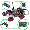 Smart Video Car Kit for Raspberry Pi(買い物編)
