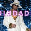 CoinDaddy: クールなビットコインのラッパーを紹介しよう。