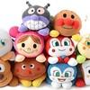 夏休みに幼児を連れて行きたい神戸の人気施設と言えばココ!