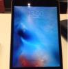 iPad mini4買うならどの容量?16GB、64GB、128GB?データ容量が16GBで十分足りる有効活用方法をご紹介。