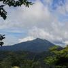 会津の山・会津駒ケ岳を歩く