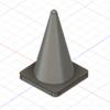 Fusion 360からZbrushへオブジェクトを持っていくワークフローが難しい理由(STLが上手くリトポできない理由)