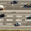 平成27年のお盆渋滞ランキング公開、今年のお盆渋滞はどうなる