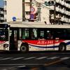朝日自動車 5008