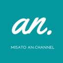 misato an-channel