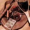渓流テンカラ初心者におすすめの最初に揃えるべき8つの道具:これだけあれば渓流で釣れる!