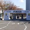 【事前受付】大阪マラソンExpo2018に行ってきたよ!