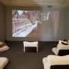 ■ヨコトリ2020:プロット48で上映されている映像作品の解説パネル&評判ウォッチ