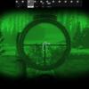 The Tarkov shooter Part 1 & Part 2