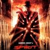 映画『ザ・スピリット』は一見ハードボイルド、実はズッコケヒーローの活躍する怪作だった!?