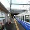 #3029+3030 内野&吉田(2015.10.31)