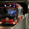 気仙沼線BRT・大船渡線BRTを追った半年間 (4)交通体系としての鉄道とバスの壁