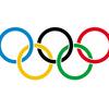 東京オリンピックに向けて期待が高まるインバウンド銘柄