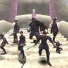 冥護戦隊マリグナスレンジャー