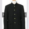 学生服は「洋服の青山」でも買える!いやむしろ着心地良くてお買い得!