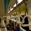 台北捷運環状線を使って台北観光を楽しむための各駅の情報【MRT(捷運)情報まとめ①】