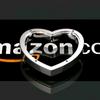 Amazonが売れるのは都市伝説じゃないのかな