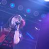 AKB48劇場公演 備忘録【20070507-20210517】