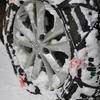 タイヤチェーンおすすめ。金属VS非金属、人気の簡単装着商品を紹介します!