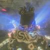 【ゼルダの伝説ブレスオブザワイルド・プレイ日記91】やっと古代兵装装備全部揃いました(^_^)ヅナ・カイの祠に挑戦!