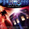 Doctor Who Short Trips vol.3