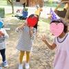 2015.10.25~26 秋の子連れハロウィンキャンプ!お友達いっぱいで楽しもう!