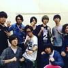 2015.10.24 三ヶ峯祭LIVE at 名古屋商科大学