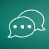 Skype無料体験レッスンを無駄にしない!無料体験前に必ずしておくべきこと!
