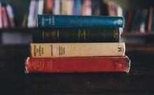 「英語多読」を楽しく続けるたった3つのコツ
