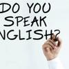 英語3年、タイ語半年勉強してみて、どのくらい話せるようになるか?