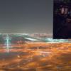"""【今日のYouTube】快適で優雅な空の旅へ""""High Pressure Aviation Films"""""""