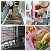 【キッズプラザ大阪体験記(写真多め)】 4歳児と1日満喫☆おすすめ大阪観光スポット