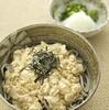 コロナ太りには大豆を使ったレシピを