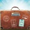 スーツケースレンタルをするならDMM.comがオススメ!